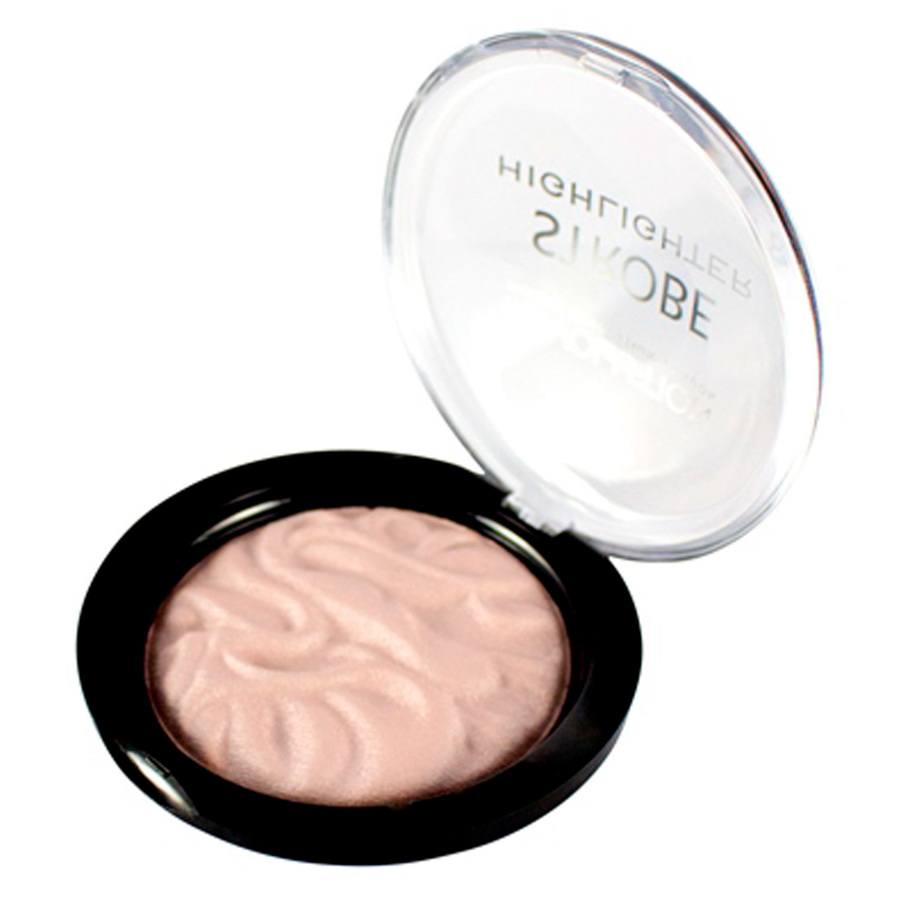 Makeup Revolution Strobe Highlighter Radiant Lights 7,5g