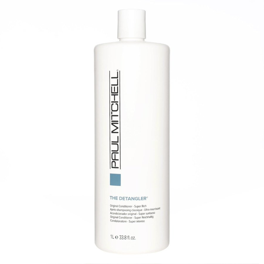 Paul Mitchell The Detangler Conditioner 1000 ml