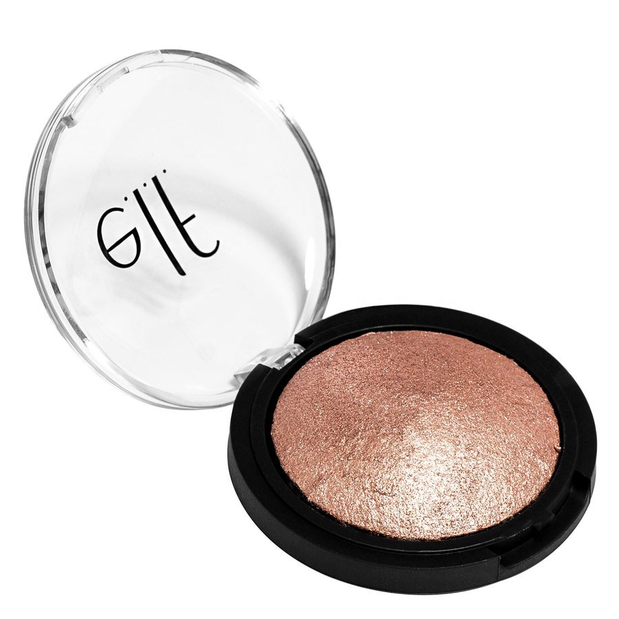 e.l. f Baked Highlighter Blush Gems 5 g
