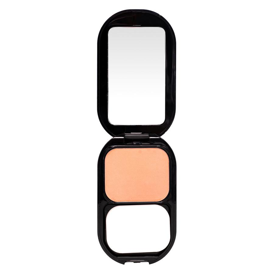 Max Factor Facefinity Compact Foundation 006 Golden 10 g