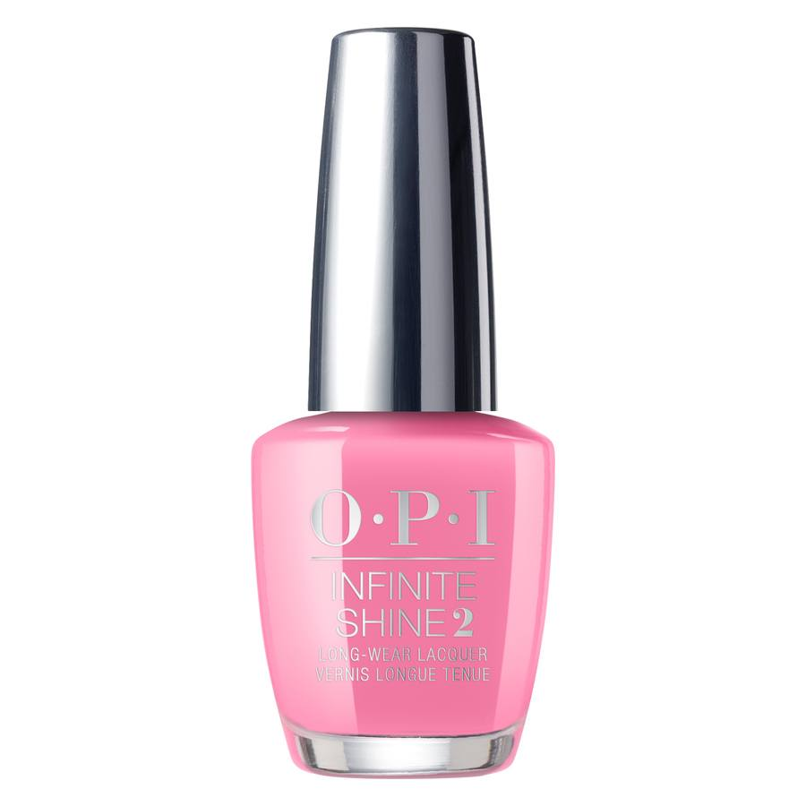 OPI Suzi Nails New Orleans Infinite Shine 15 ml