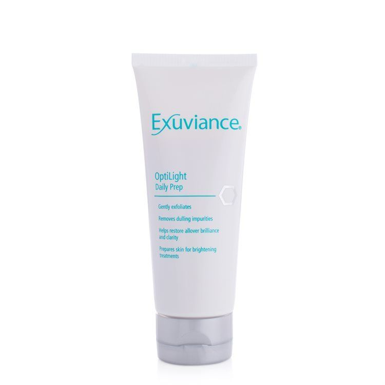 Exuviance Optilight Daily Prep 100 ml