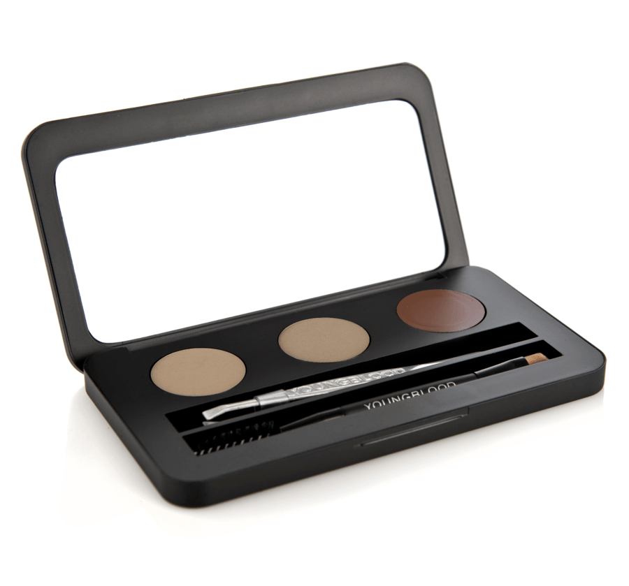 Youngblood Brow Artiste Blonde 3g