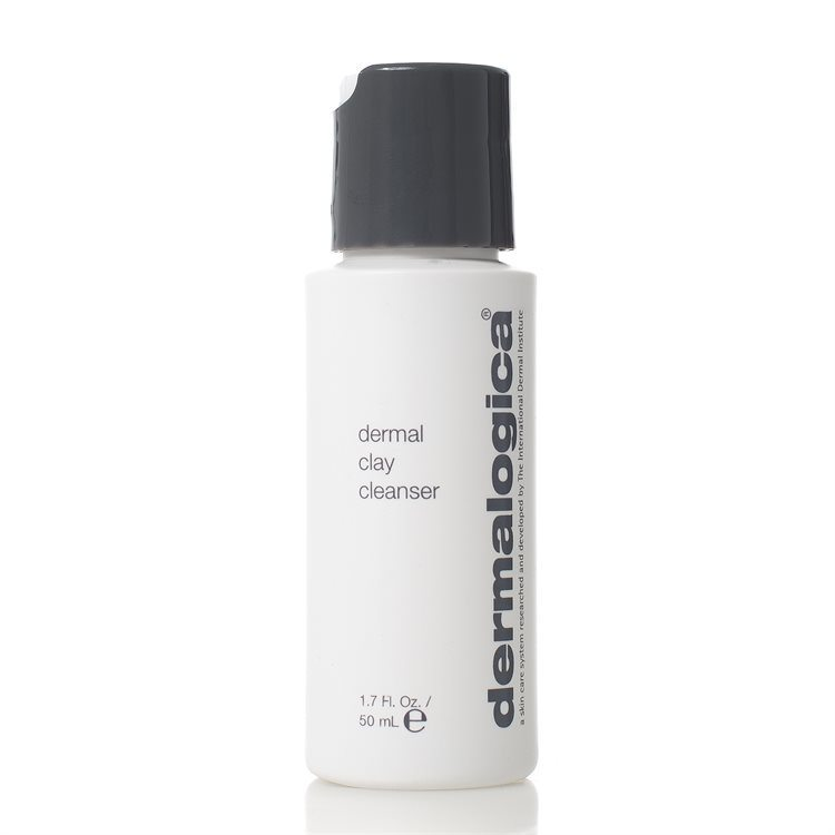 Dermalogica Dermal Clay Cleanser 50 ml