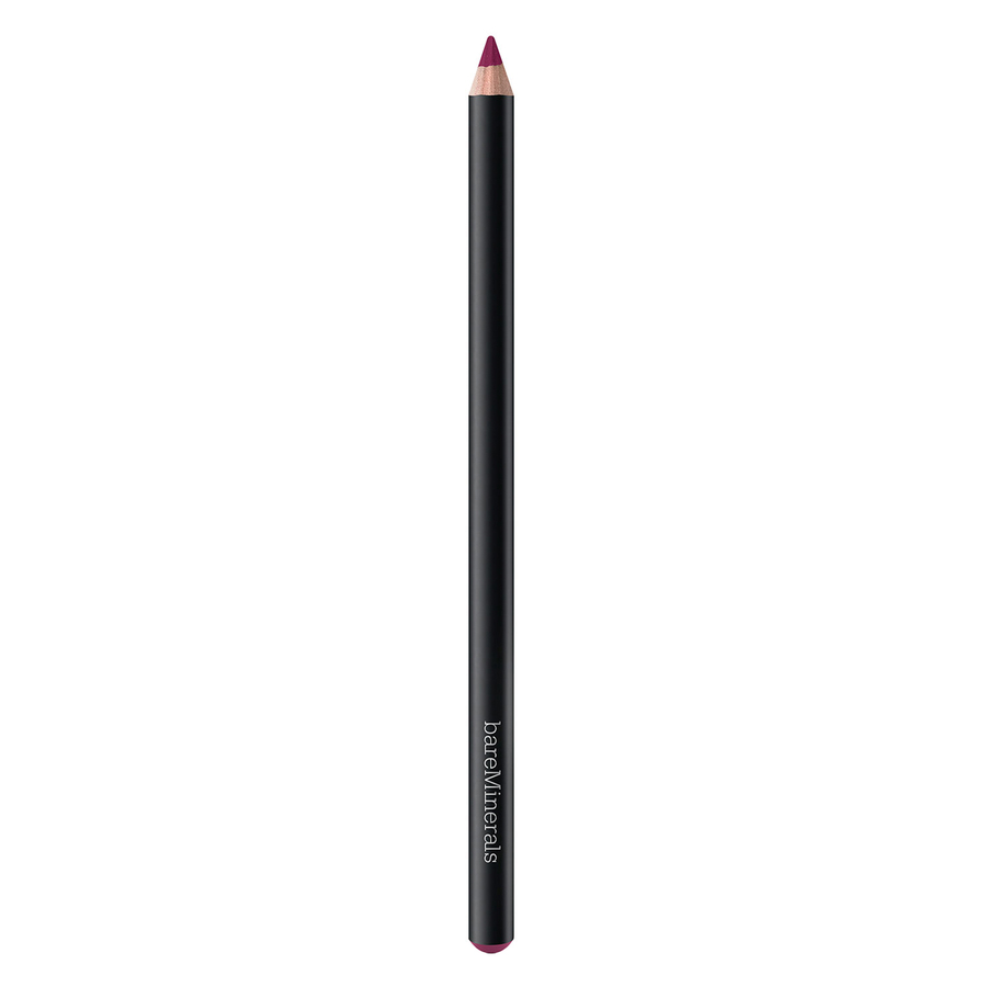 BareMinerals Statement Under Over Lip Liner Genius 1,5 g