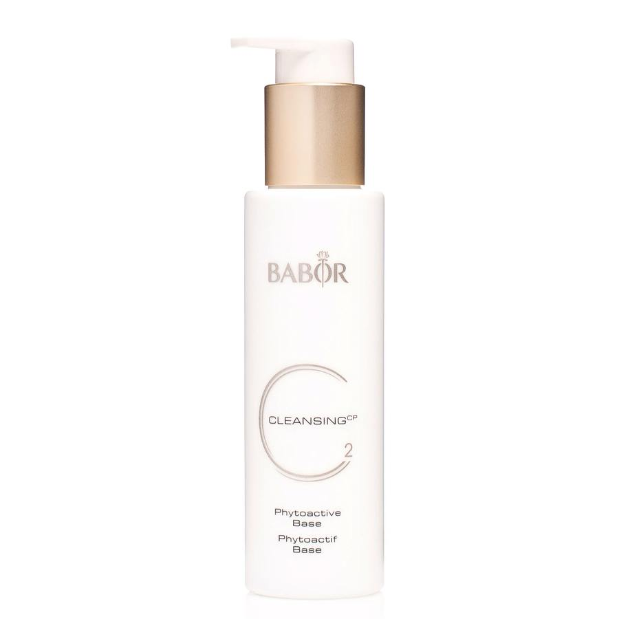 Babor Cleansing Phytoactive Base 100ml