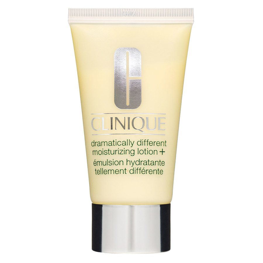 Clinique Dramatically Different Moisturizing Lotion Very Dry & Combination Skin 50 ml
