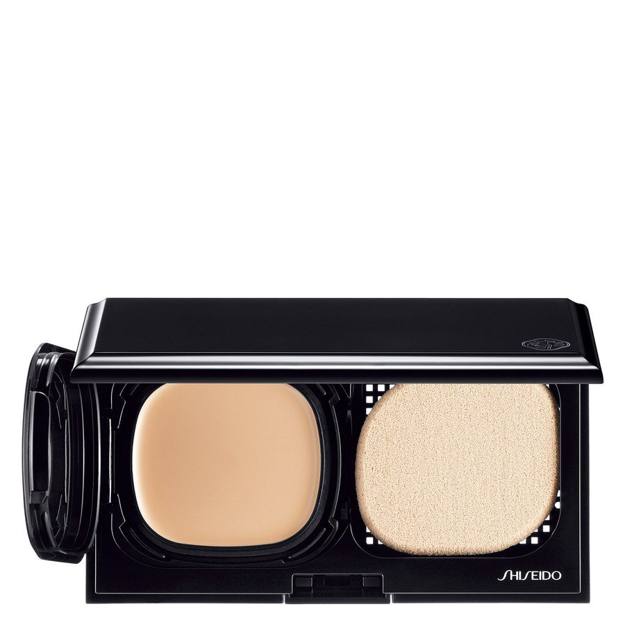 Shiseido Advanced Hydro Liquid Compact SPF10 #I60 Ivory Deep 12 g