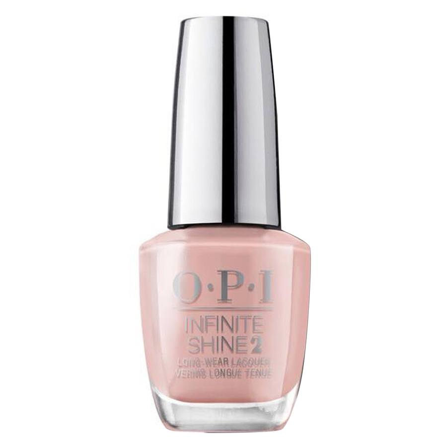 OPI Infinite Shine Machu Peach-U 15 ml