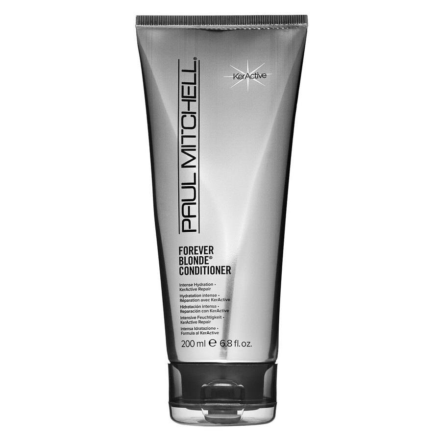 Paul Mitchell Blonde Forever Blonde Balsam 200 ml