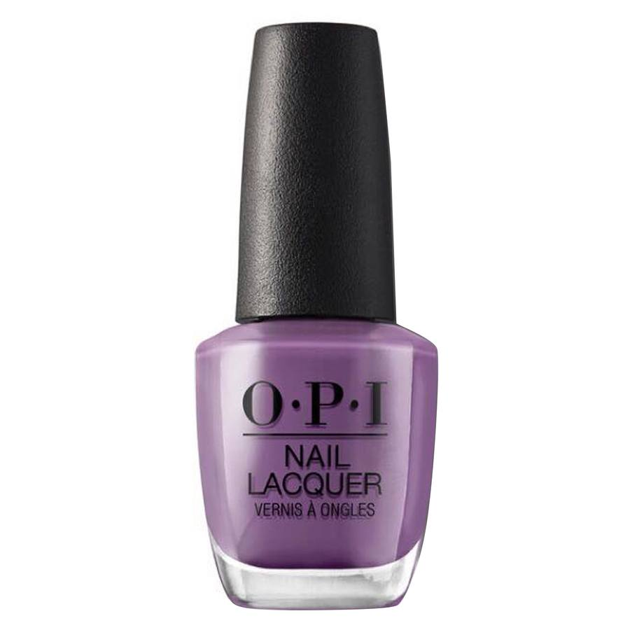 OPI Nagellack Grandma Kissed a Gaucho 15 ml
