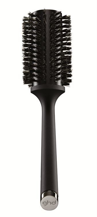 Ghd Natural Bristle Radial rundborste 44 mm