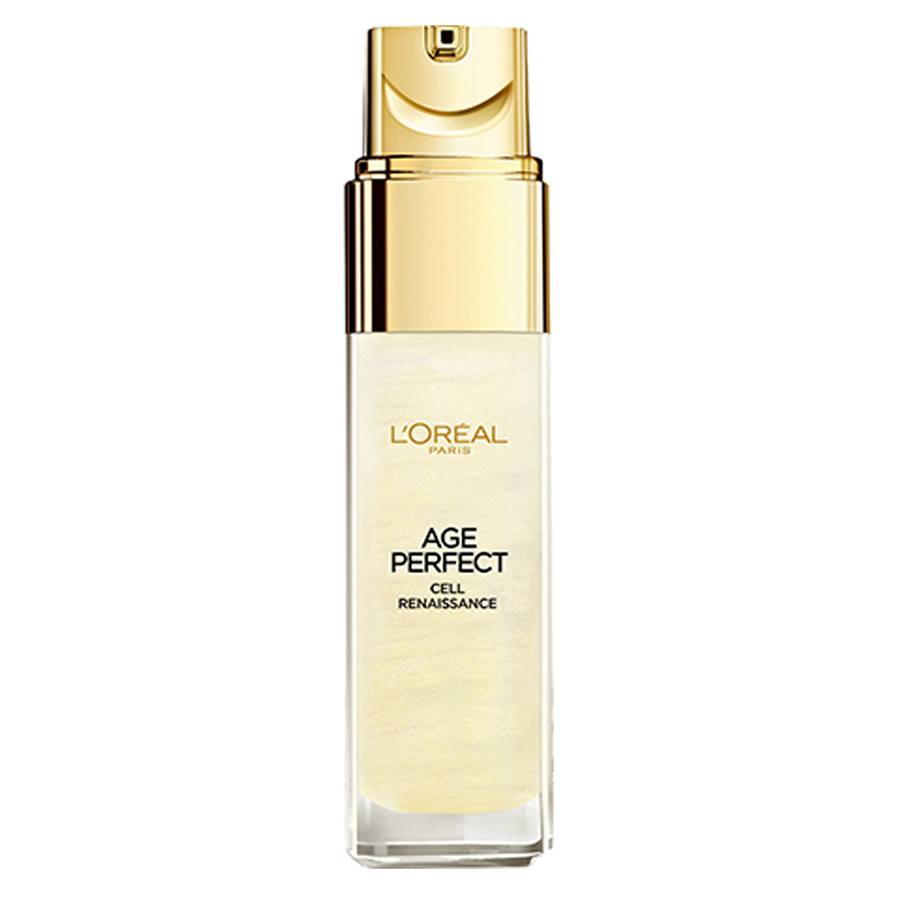 L'Oréal Paris Age Perfect Cell Renaissance Anti-Aging Serum 30 ml