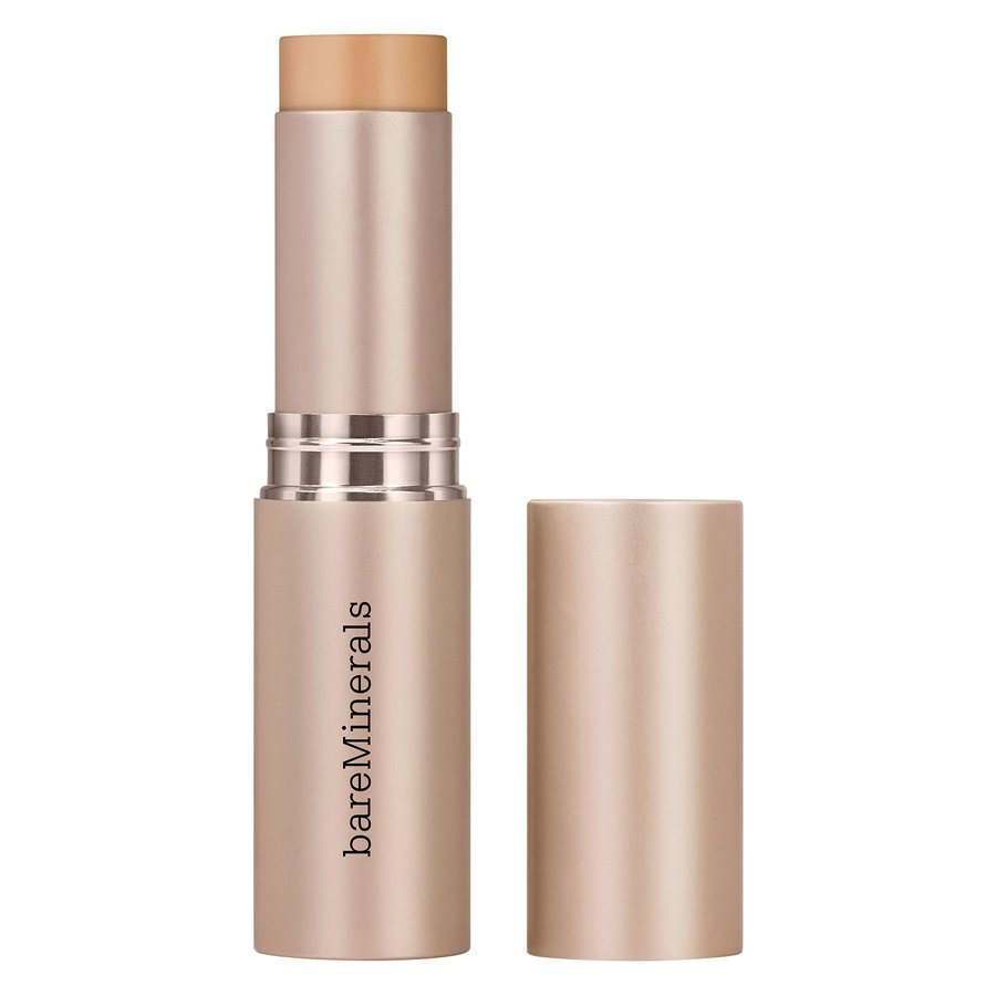 BareMinerals Complexion Rescue Hydrating Foundation Stick SPF25 Wheat 4.5 10 g