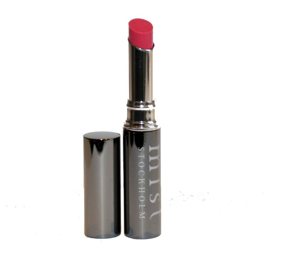 Mist Stockholm Perfect Lips No. 46