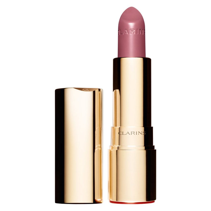 Clarins Joli Rouge #750 Lilac Pink 3,5 g