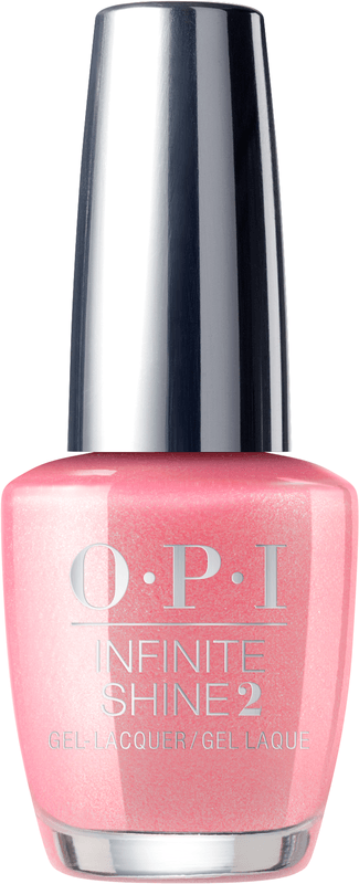 OPI Infinite Shine Princecces Rule! 15ml