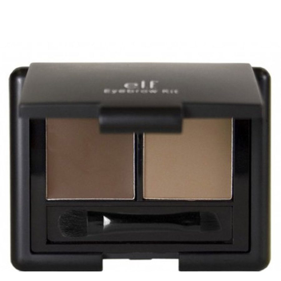 e.l.f. Eyebrow Kit Light 2,3 g