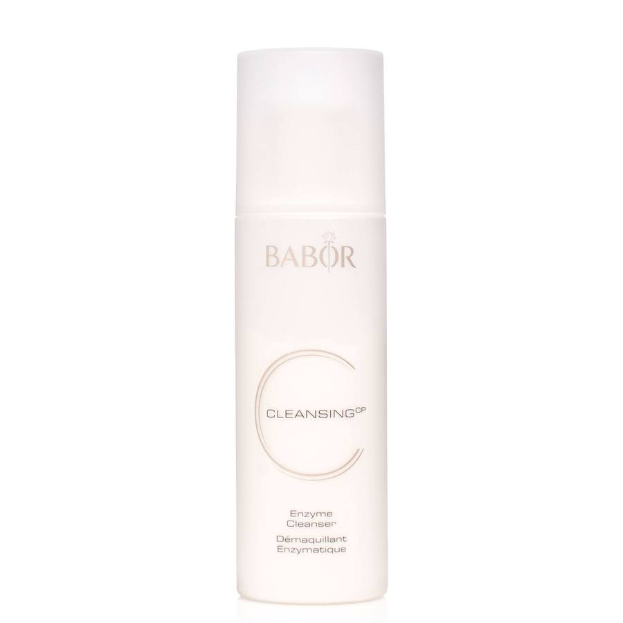 Babor Cleansing Enzyme Cleanser 75g