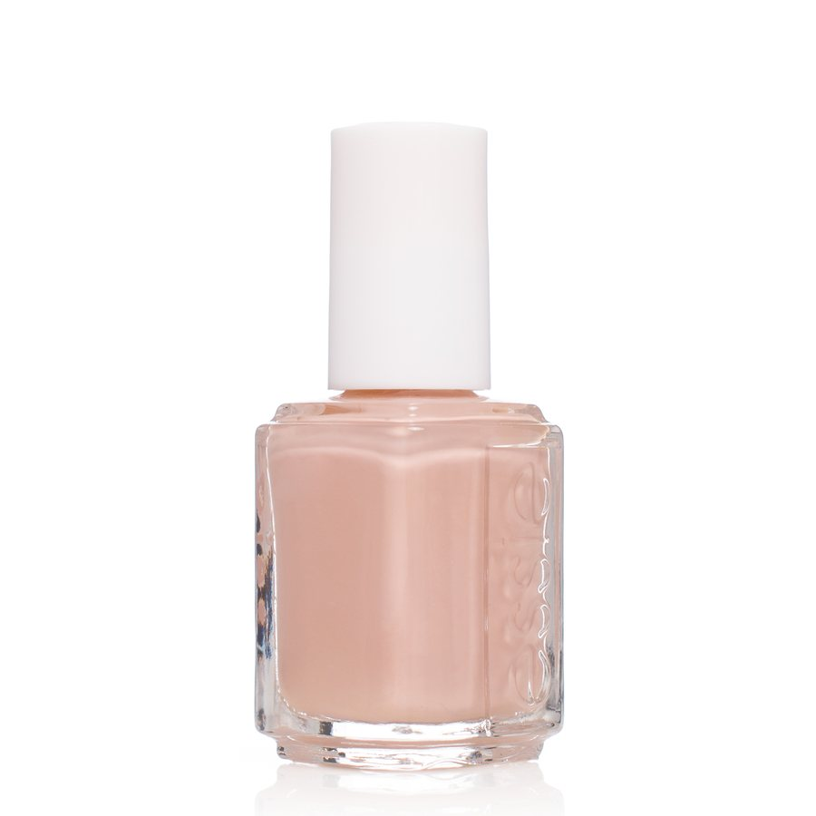 Essie Spin The Bottle #312 13,5 ml