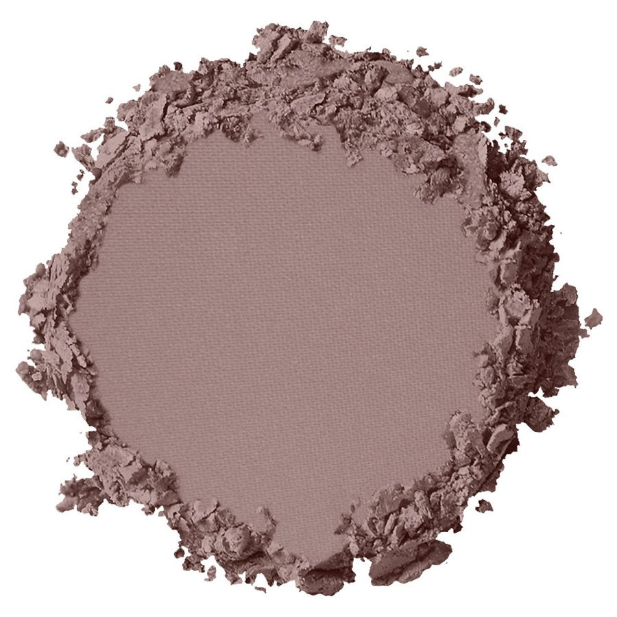 NYX Prof. Makeup Hot Singles Eyeshadow Coquette Refill HS13