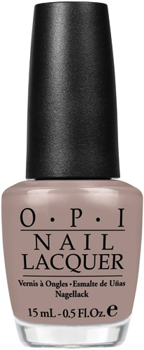 OPI Germany Collection -Berlin There Done That 15 ml