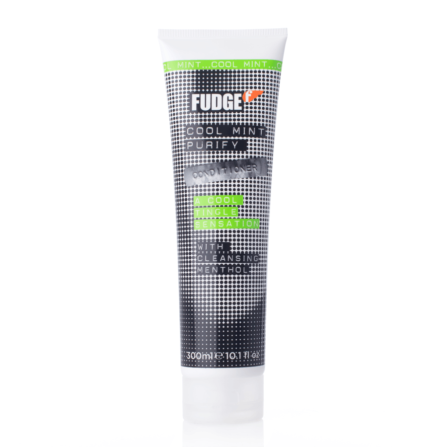 Cool Mint Purify Conditioner 300 ml
