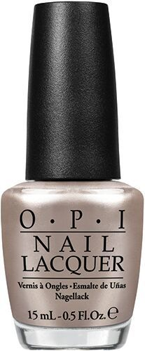 OPI New Orleans Collection Take A Right On Bourbon 15 ml NLN59