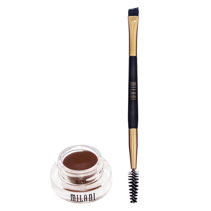 Milani Stay Put Brow Color Brunette 04 1,2 g