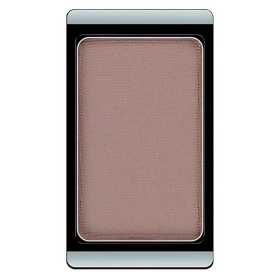Artdeco Eyeshadow #520 Matt light grey mocha