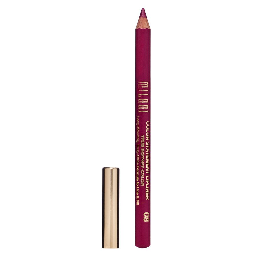 Milani Color Statement Lipliner Fuchsia 1,14 g