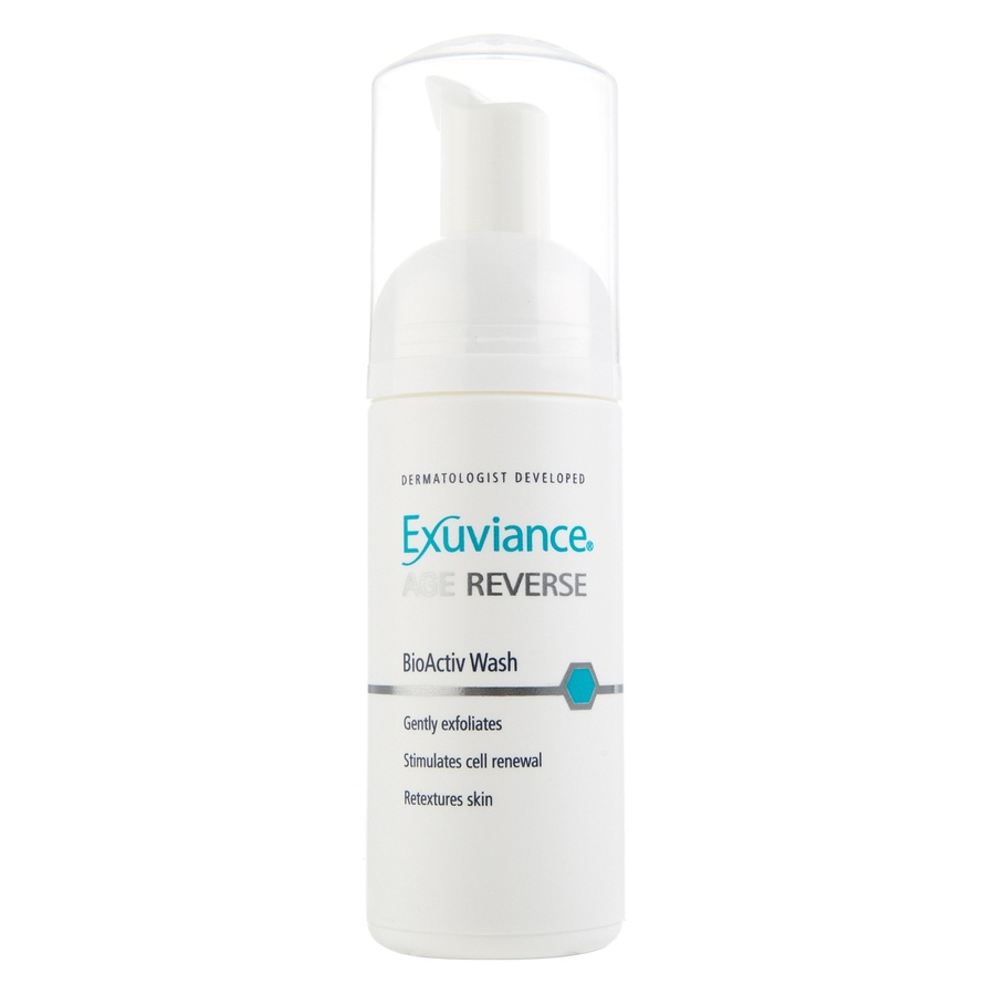 Exuviance Age Reverse BioActive Wash 125 ml