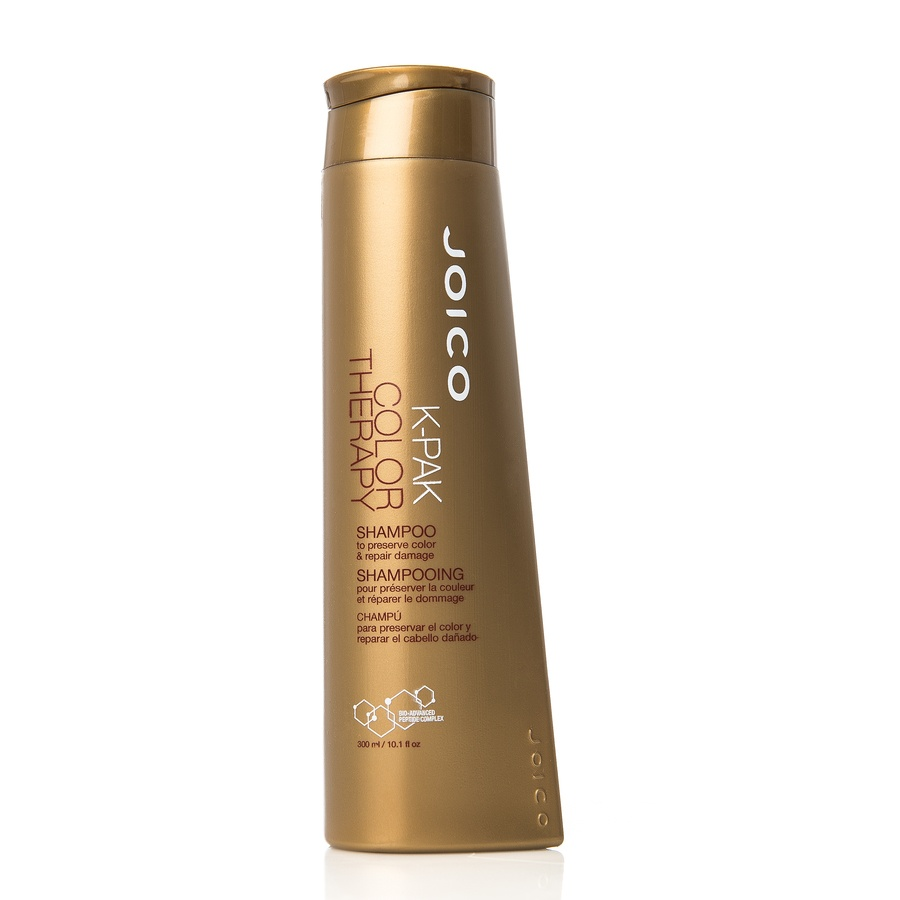 K-Pak Color Therapy Shampoo 300 ml
