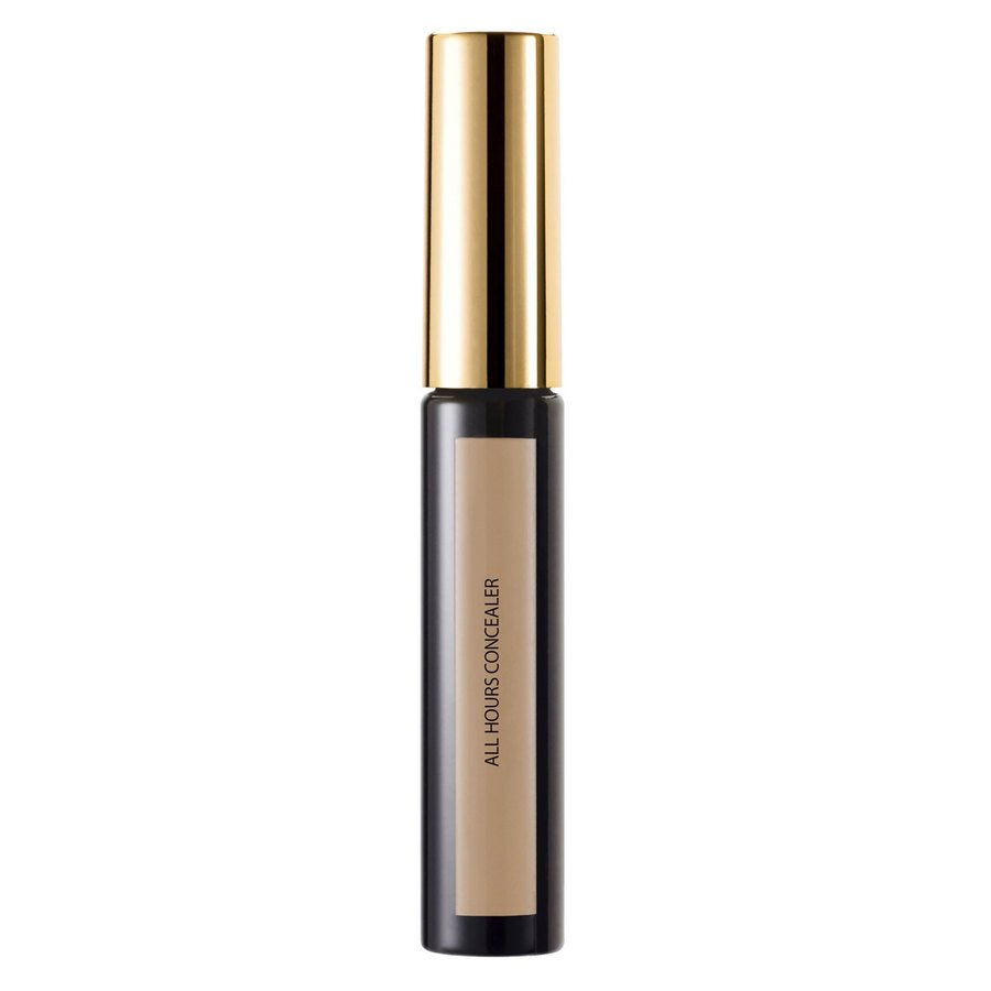 Yves Saint Laurent All Hours Concealer #4 Sand 5 ml