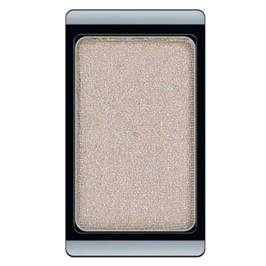 Artdeco Eyeshadow #26 Pearly Medium Beige