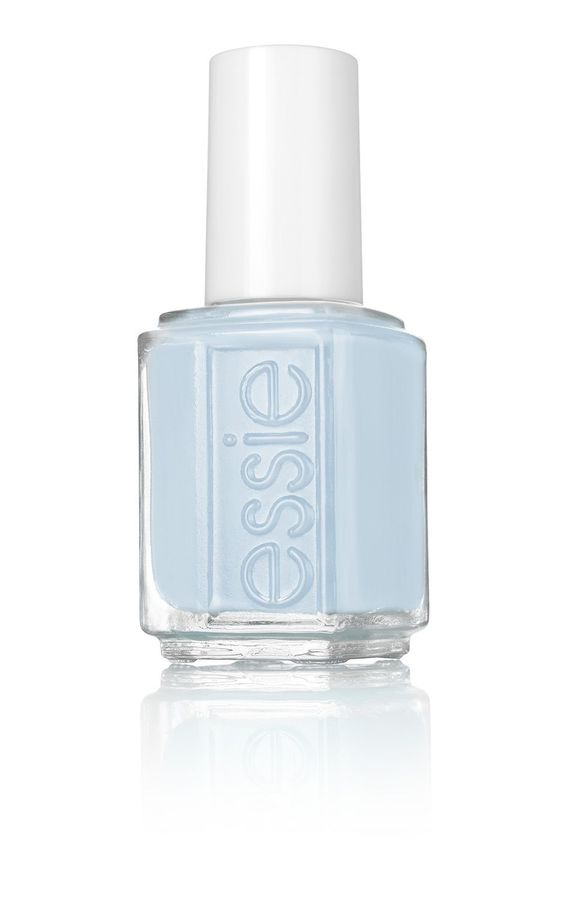 Essie Summer Collection Blue La La 13,5 ml #486