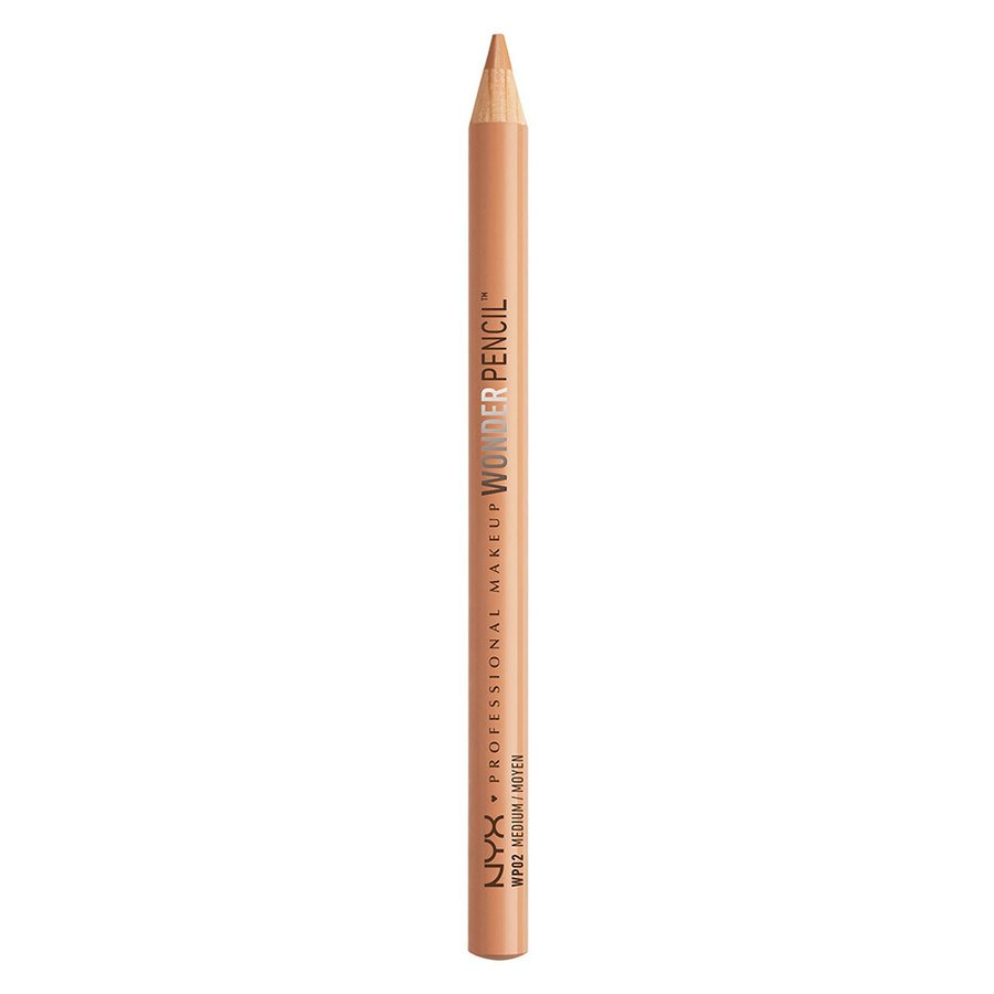 NYX Professional Makeup Wonder Pencil Medium