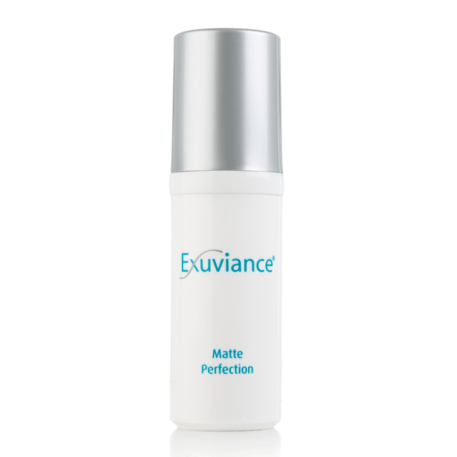 Exuviance Matte Perfection 30 g