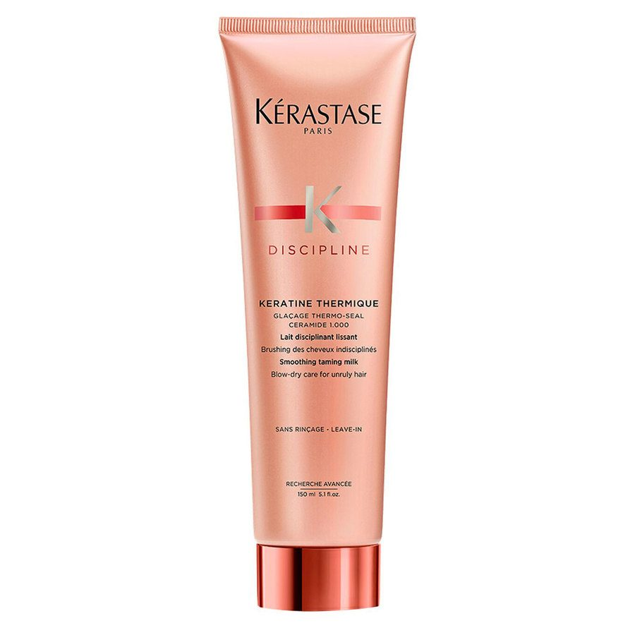 Kérastase Discipline Keratine Thermique Smoothing Taming Milk 150 ml