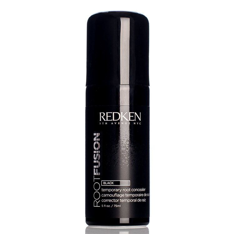 Redken Root Fusion Black 75 ml