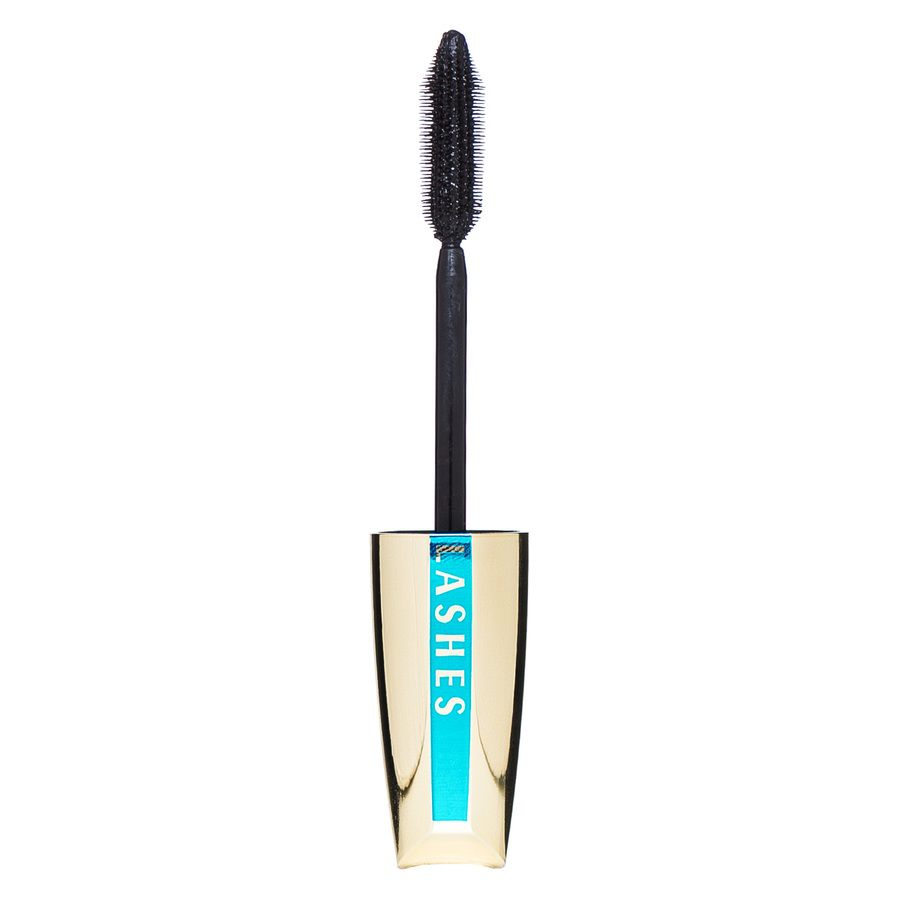 L'Oréal Paris Volume Million Lashes Waterproof Mascara Black 9ml