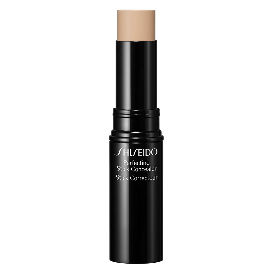 Shiseido Perfecting Stick Concealer #44 Medium 5 g