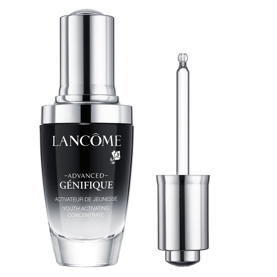 Lancôme Advanced Génifique Youth Activating Concentrate 30 ml