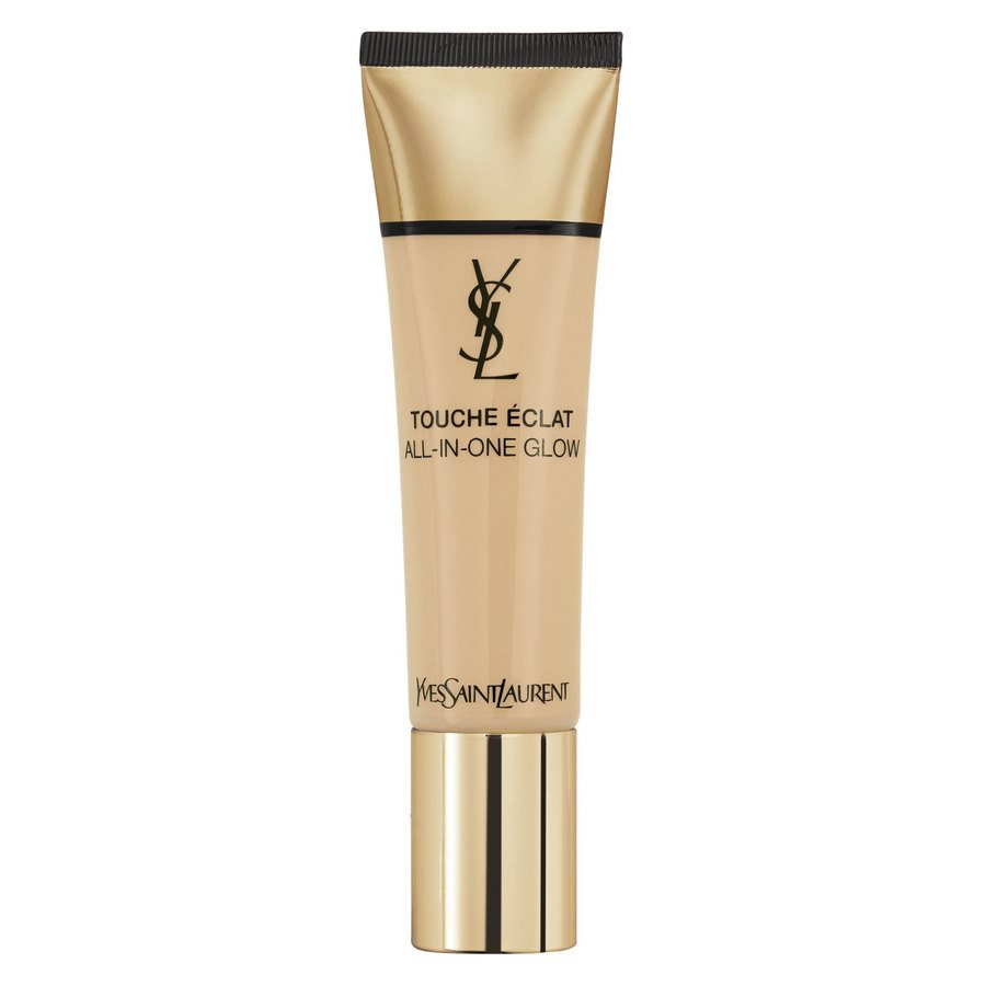 Yves Saint Laurent Touche Éclat All-in-One Glow #B30 Almond