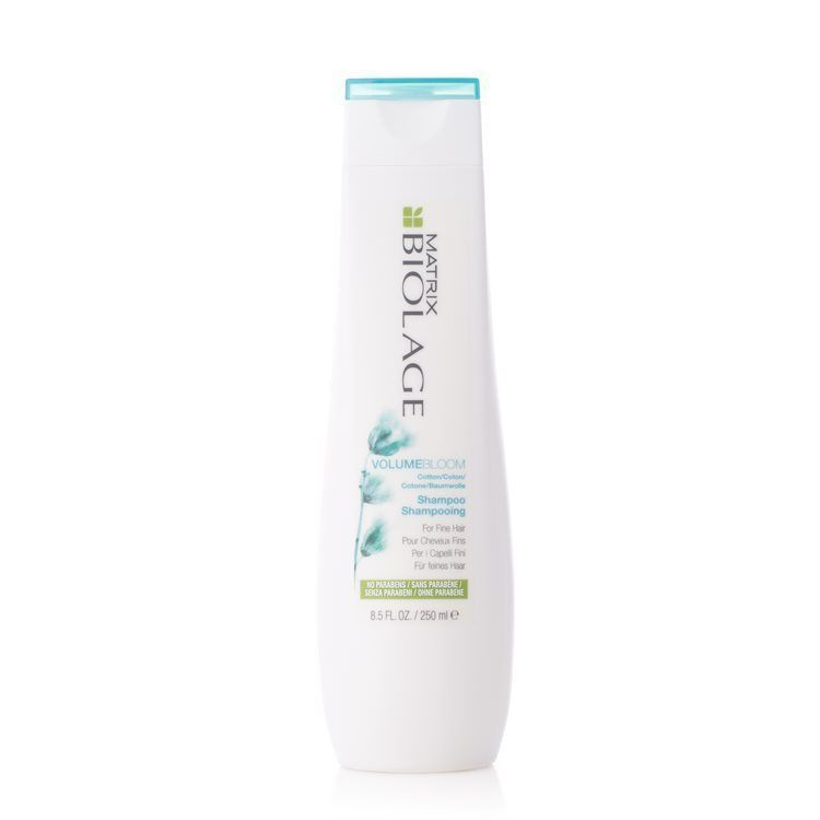 Matrix Biolage Volume Bloom Shampoo 250ml