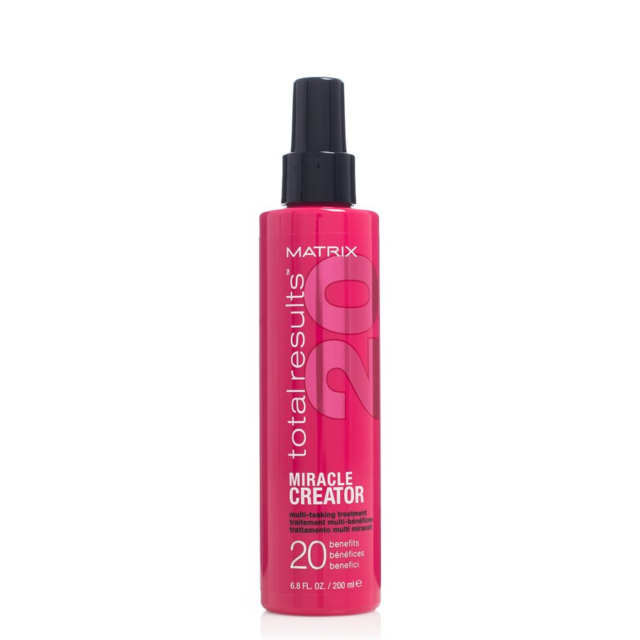 Matrix Total Results Miracle Creator Spray 200 ml
