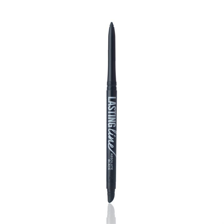 Bare Minerals Lasting Line Long Wearing Eyeliner Absolute Black 0,35 g