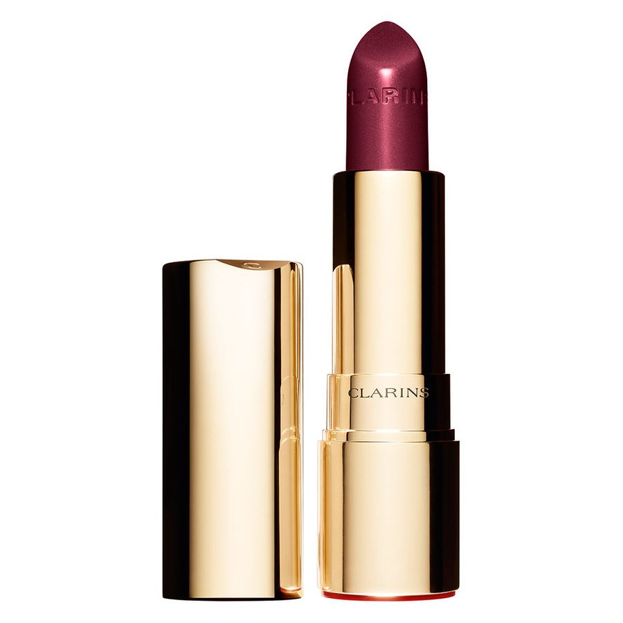 Clarins Joli Rouge Brillant #33 Soft Plum 3,5 g