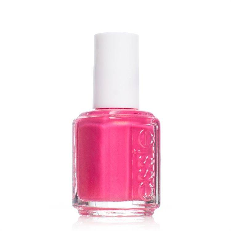 Essie Seen On The Scene #986