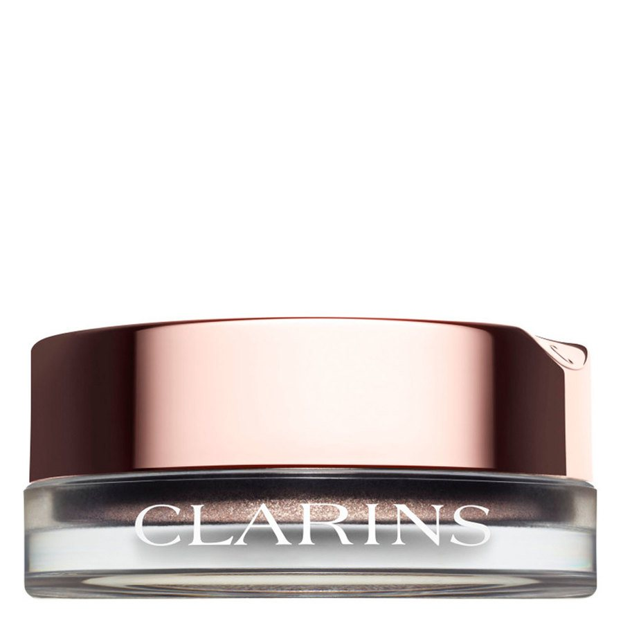 Clarins Ombre Iridescente #05 Silver Pink 7 g